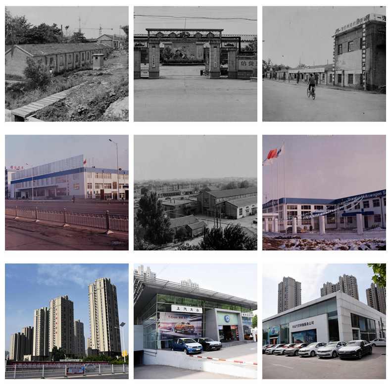 东风东路129号50年之变迁.jpg