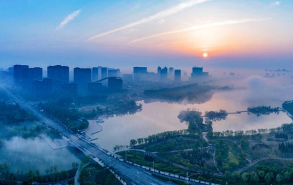 水韵之城   魅力德州(组1)------刘克政摄影(13573455690).jpg