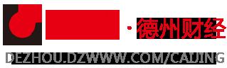 大众网欧博娱乐财经频道