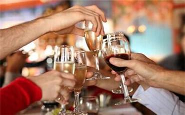 春节怎么避免酒精伤身
