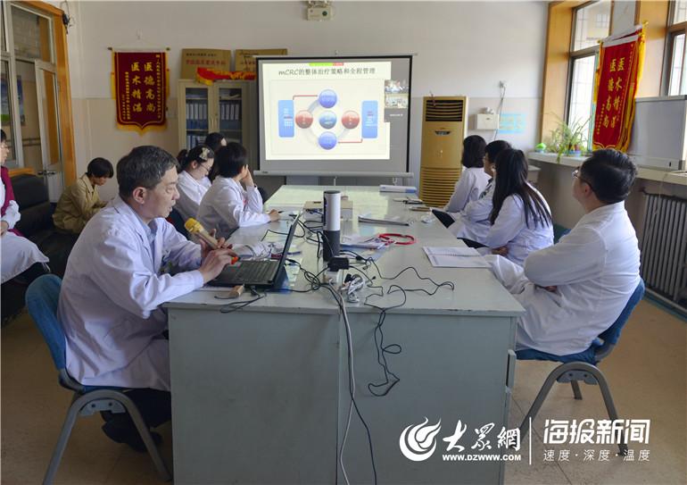 云南省威西县远程医学教育平台:云南省继续医学教育的学分证是什么?意思是