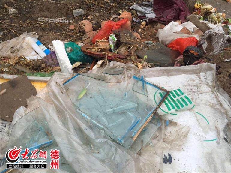 根据调查最新情况,河北省省故城县西半屯镇时庙村乔某和利用德州德