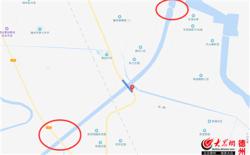 市民可以绕行新河路岔河桥,或者s353(南环路)。_副本.png
