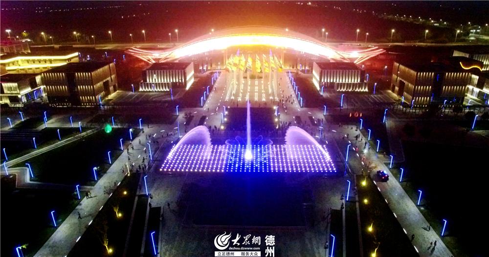 http://www.zgmaimai.cn/fangzhifushi/84344.html