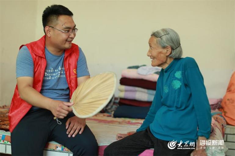http://www.7loves.org/jiankang/662230.html