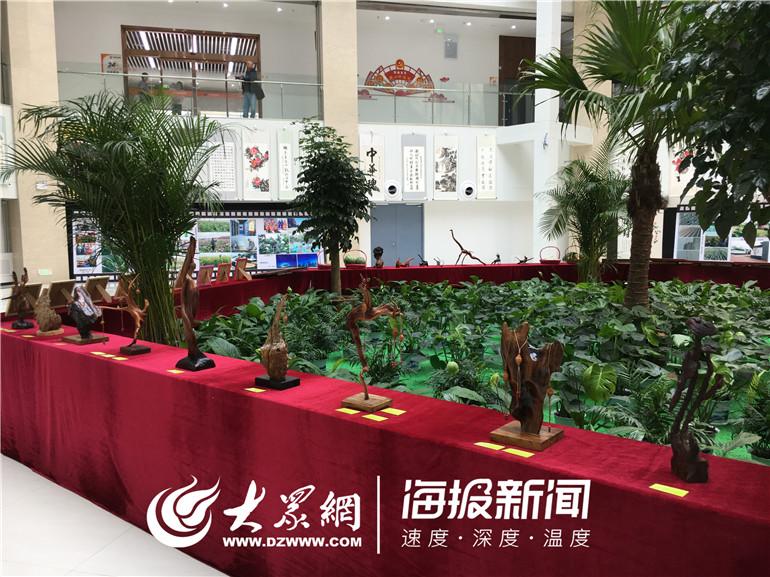 http://www.k2summit.cn/tiyujingsai/1094437.html