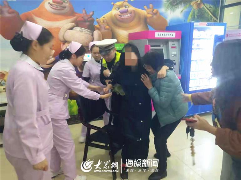 http://www.k2summit.cn/junshijunmi/1200764.html