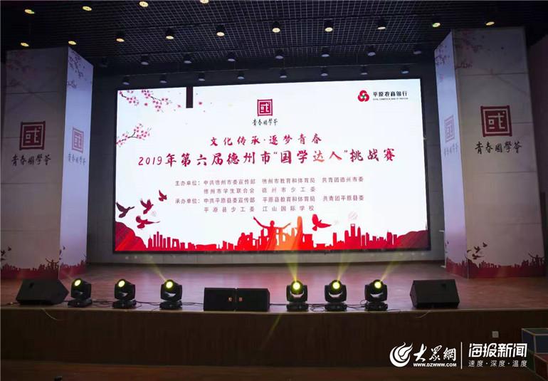 http://www.7loves.org/tiyu/1369026.html