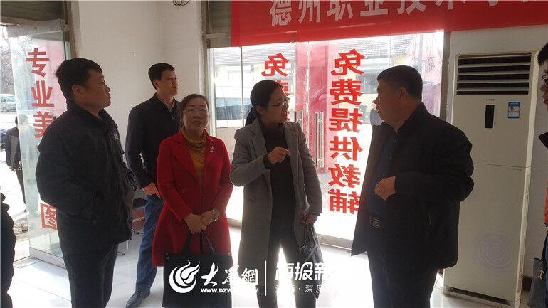 http://www.xqweigou.com/dianshangjinrong/80271.html