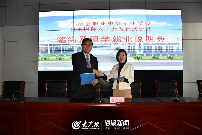 http://www.qwican.com/jiaoyuwenhua/2491421.html